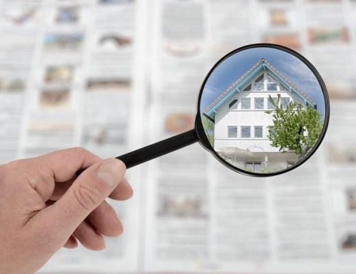 logiciel immobilier