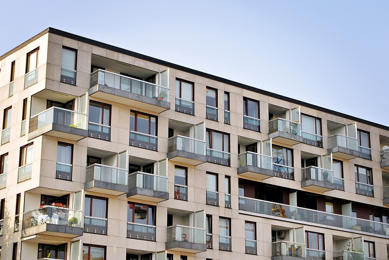 leads immobiliers