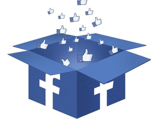 Inbound immobilier et réseaux sociaux