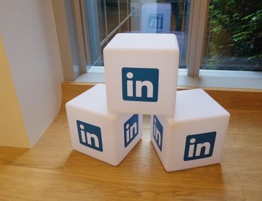 utiliser LinkedIn dans l'immobilier