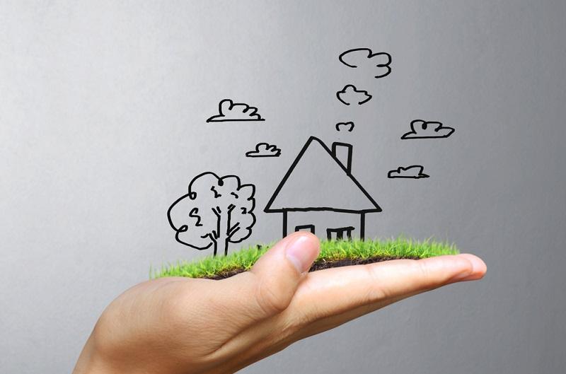 techniques de prospection immobilière