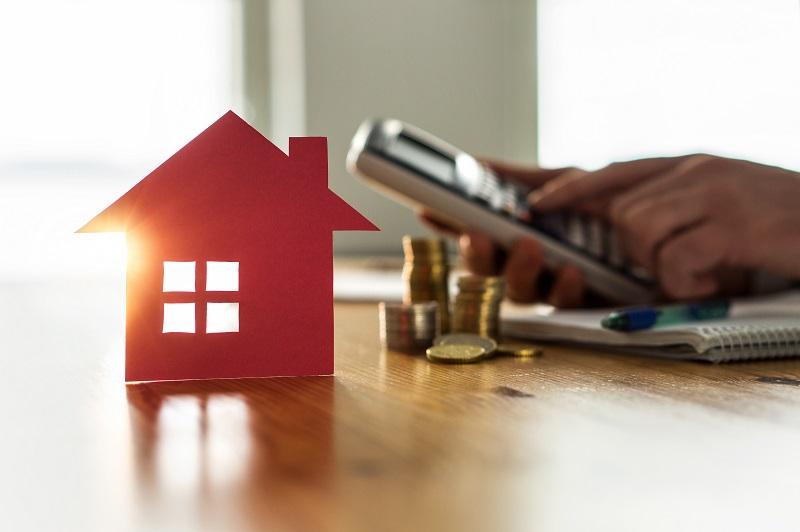 agences immobilières low cost