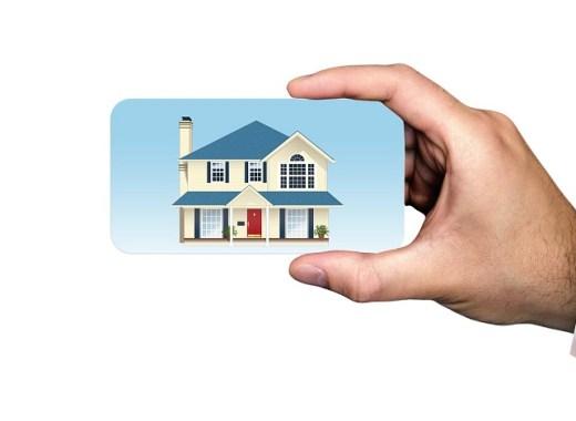 stratégie marketing immobilier