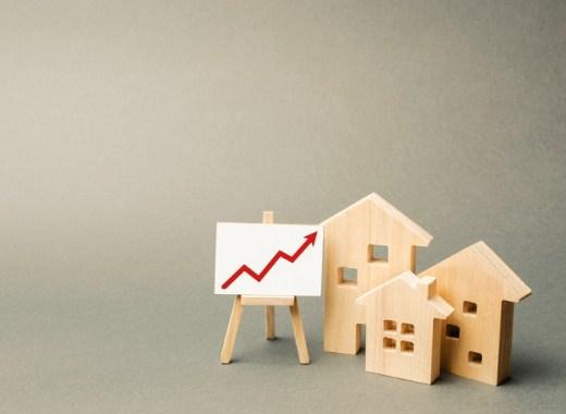 comment faire de la pige immobilière
