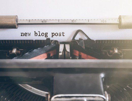 blogging immobilier