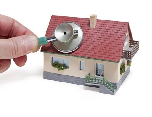 métiers de l'immobilier