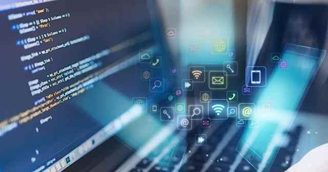 Aprenda o que é Sistemas para Internet e o que faz um Especialista em Sistemas para Internet