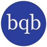 Barcelonaqbit logo