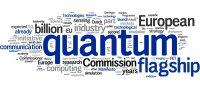 EU Quantum Flagship