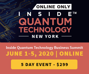 IQT NYC Summit Online