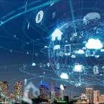Quantum Internet Outlook 2021