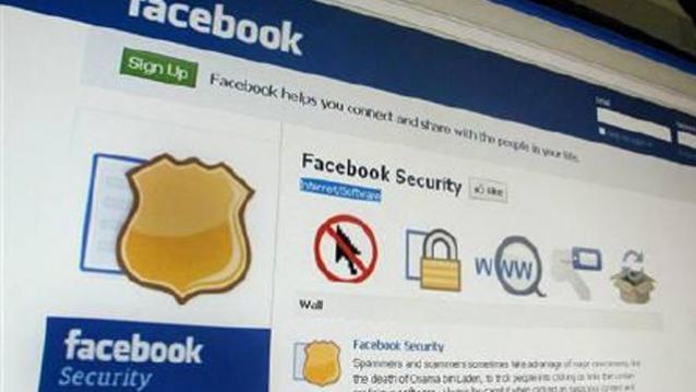 "Facebook και παιδοφιλία: Ο ""ανόητος"" και ο ""ευφυής"" θύτης - αληθινά παραδείγματα"