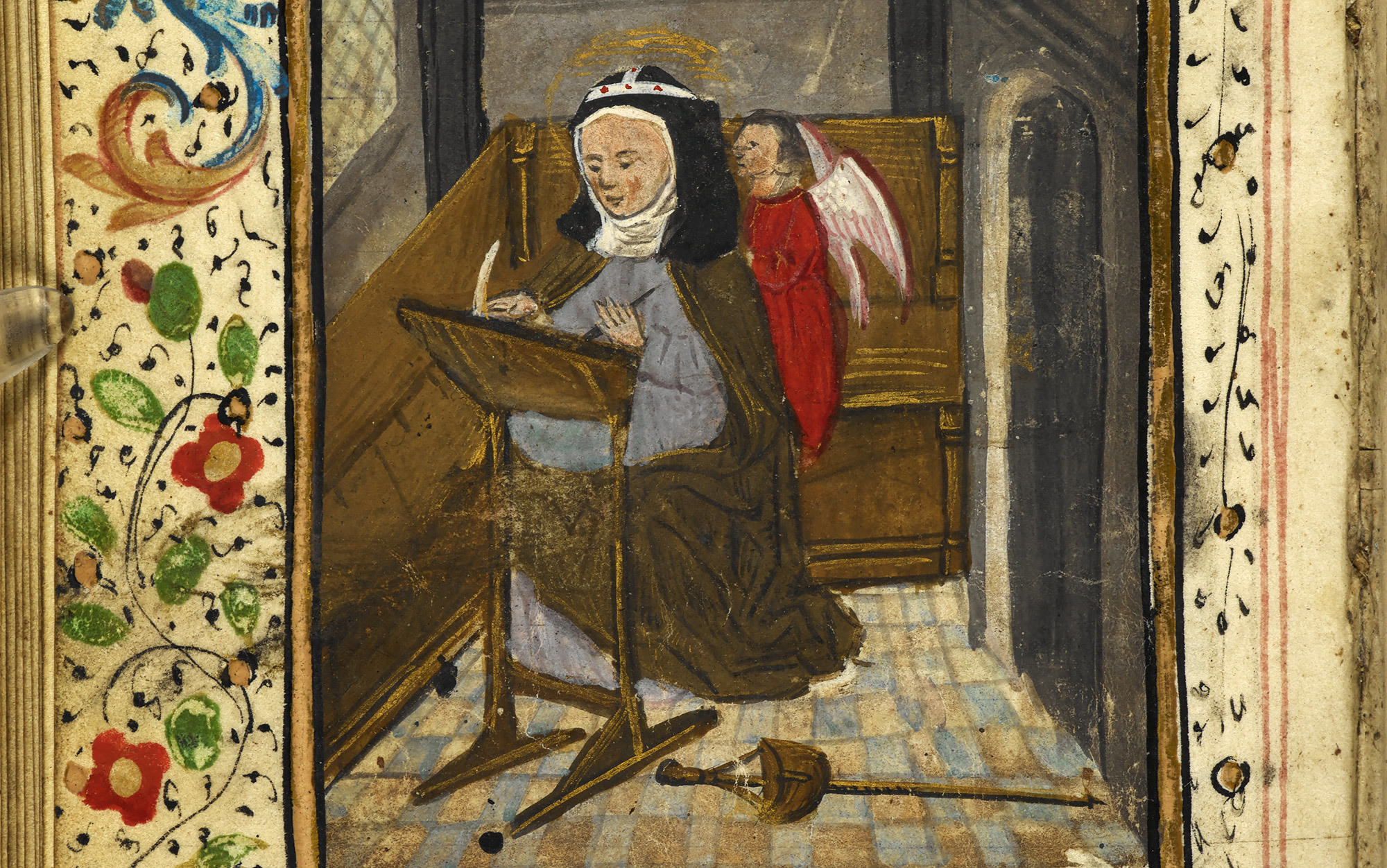 50 Facts About The Dark Ages