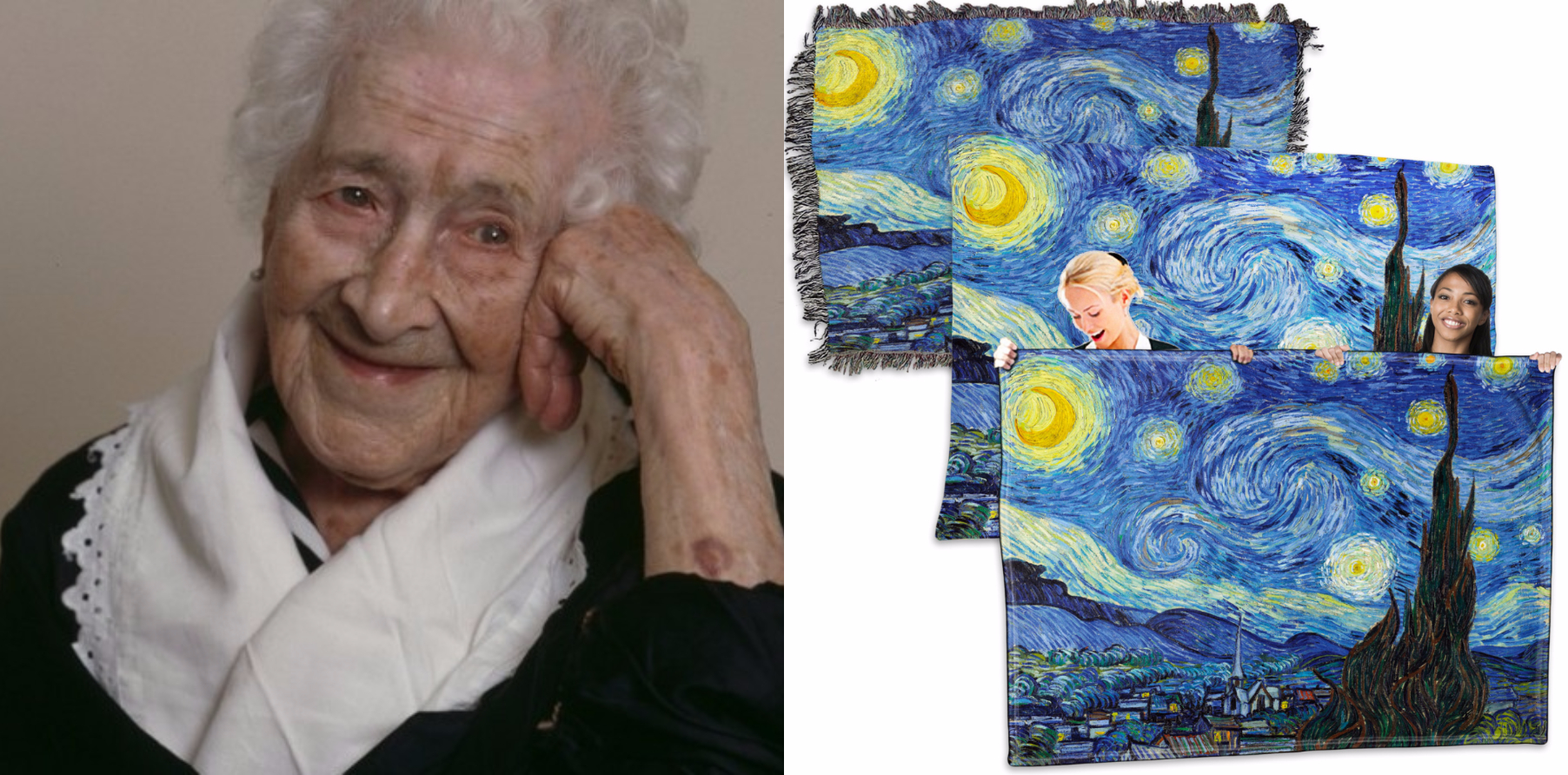 42 Colorful Facts About Vincent Van Gogh