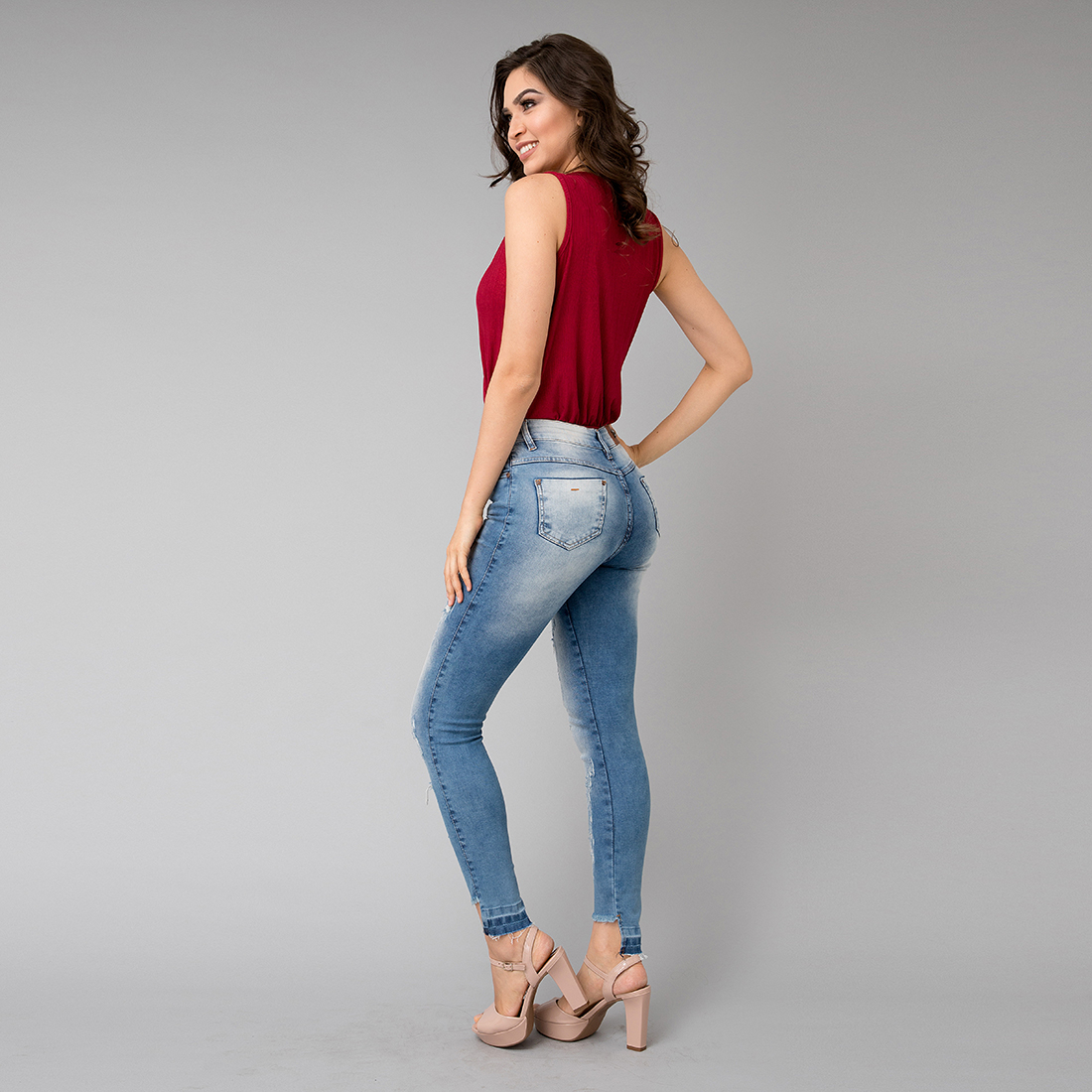 04362-CROPPED-2