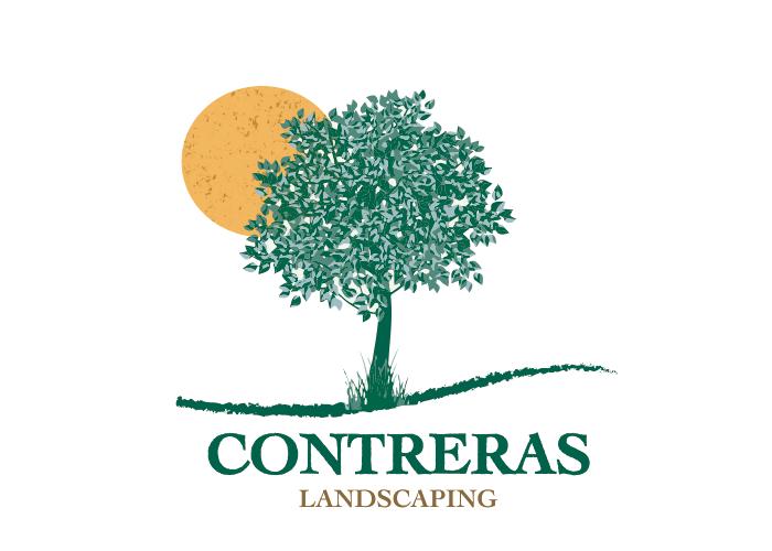 contreras landscaping