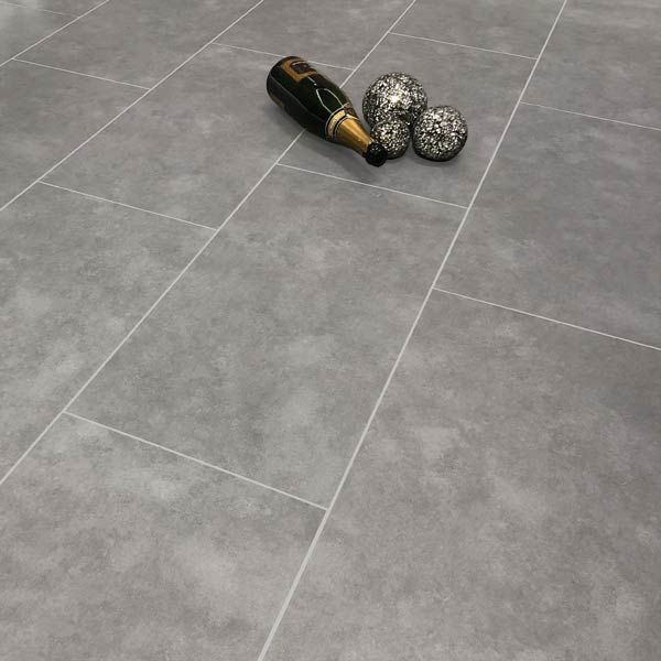 stone effect lvt floor tiles free