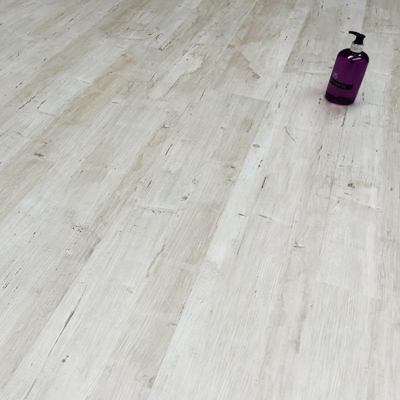 Quick Step Laminate Flooring Cleaning