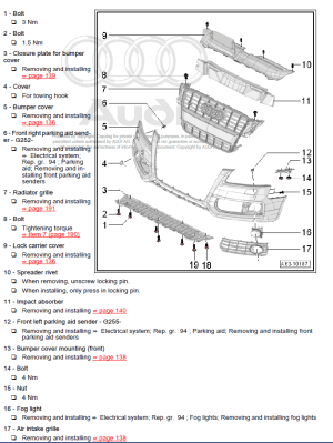 Download Audi A3 Wiring Diagram Manual free  moveblogs