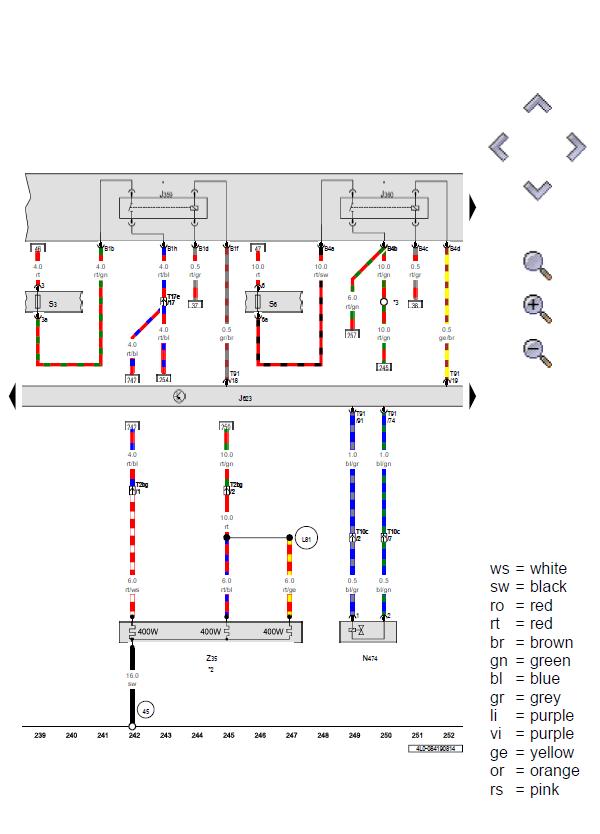 wiring diagram page sample?resize=600%2C834 audi a6 4f wiring diagram wiring diagram audi a6 4f wiring diagram at honlapkeszites.co