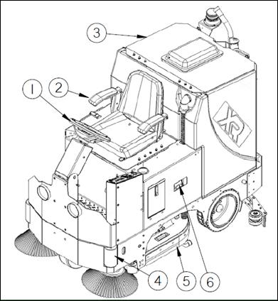 Diagram Spa Hot Tub File Ca79859