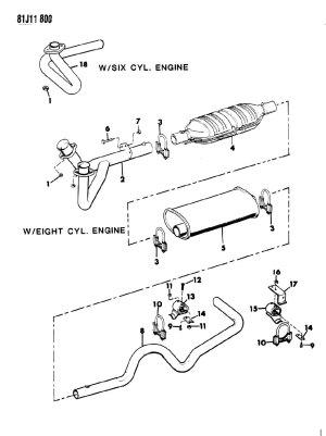 [DIAGRAM] 76 Jeep Wagoneer Wiring Diagram FULL Version HD