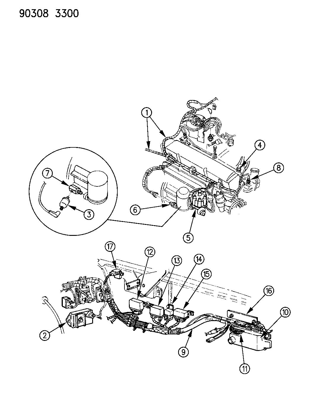 Honda cbr900rr fuel pump wiring diagram