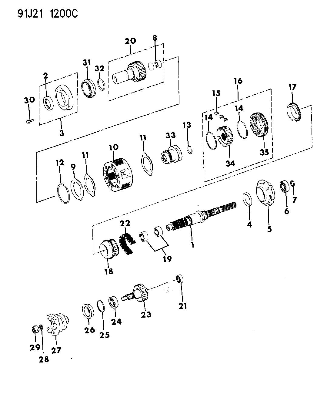 Ford Ranger Transfer Case Wiring Diagram Ford Ranger