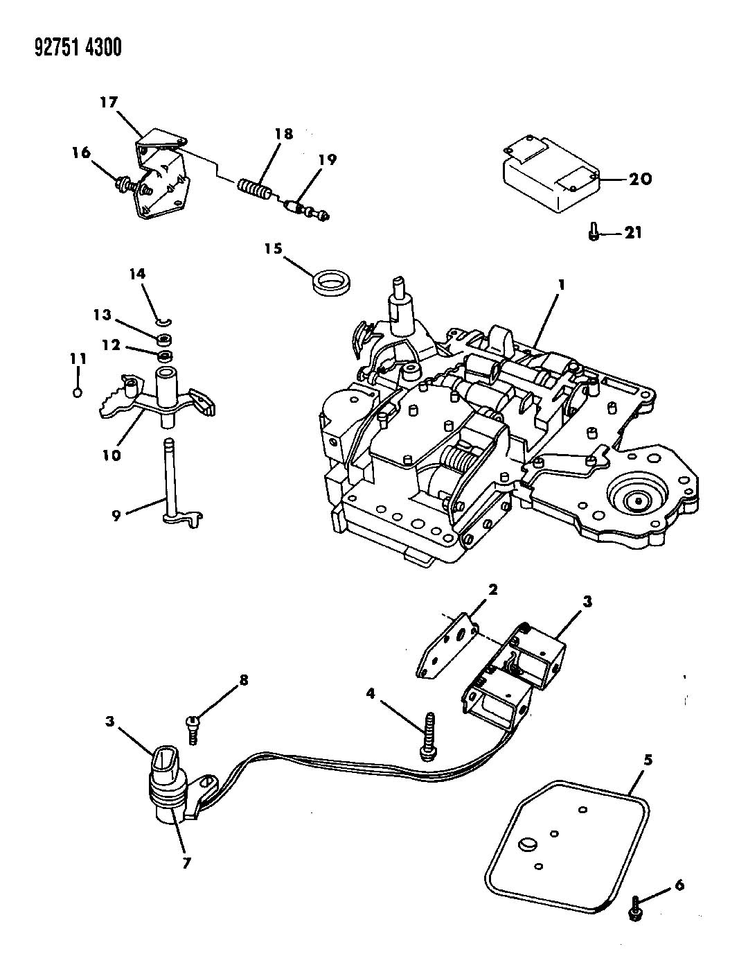 diagrams wiring   winch solenoid replacement