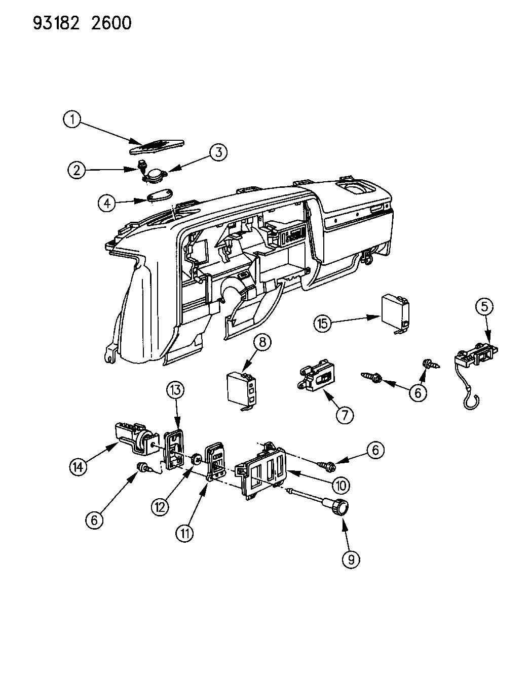 Engine Control Module Xc90 Volvo Free