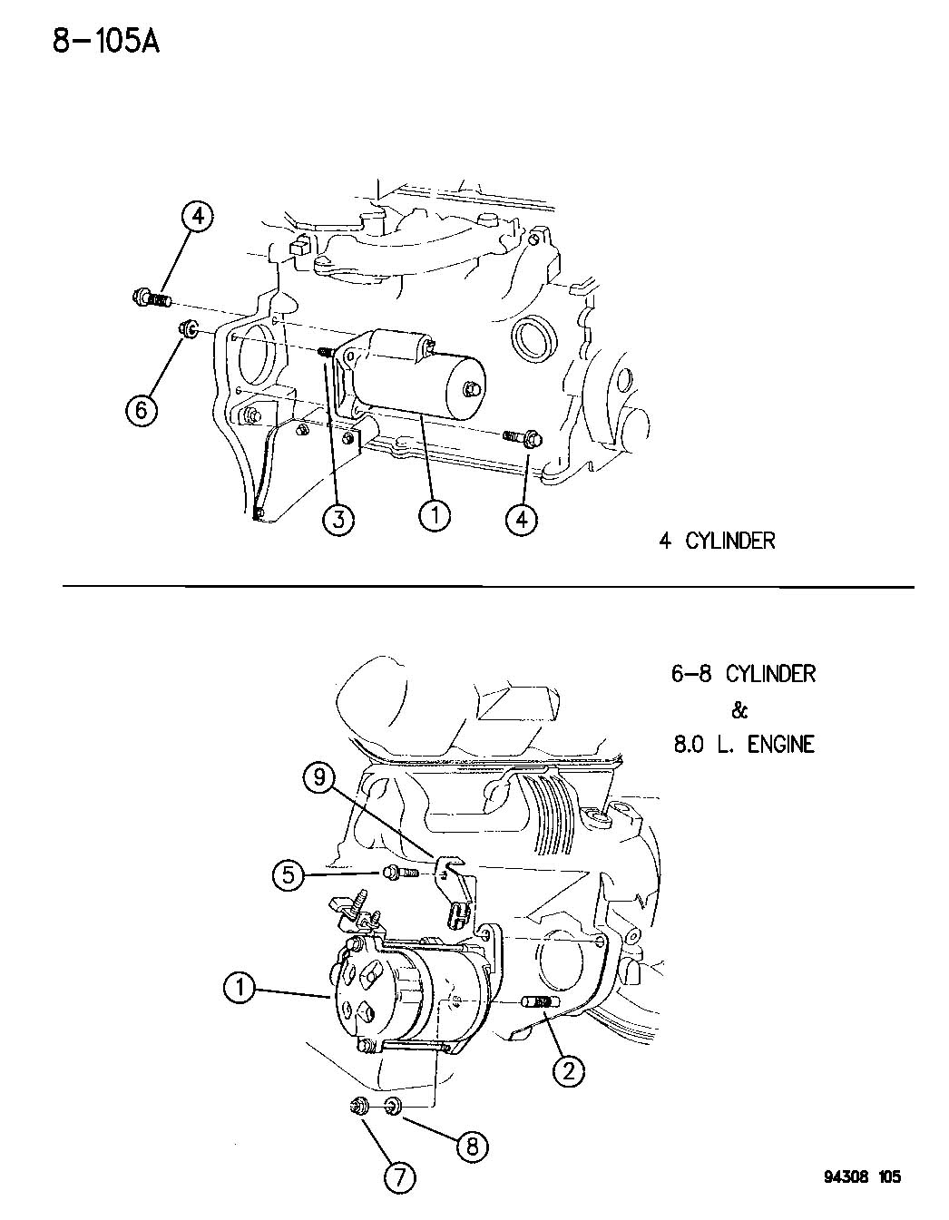 Jeep Wrangler Wiring Kit Jumper Also Comes W Starter