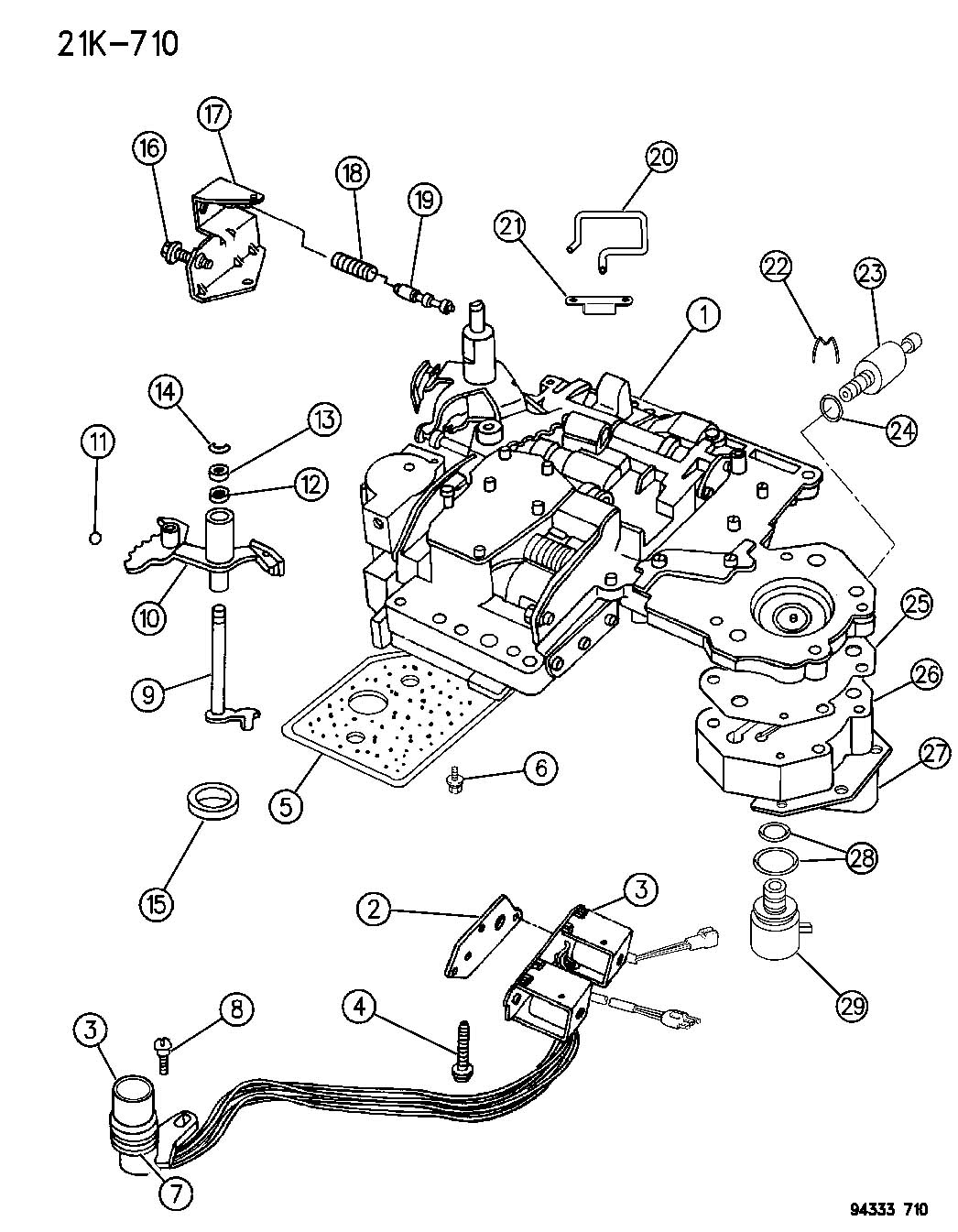 Find info 1996 yamaha tdm850 wiring likewise liebert crac unit wiring diagram pdf likewise index additionally