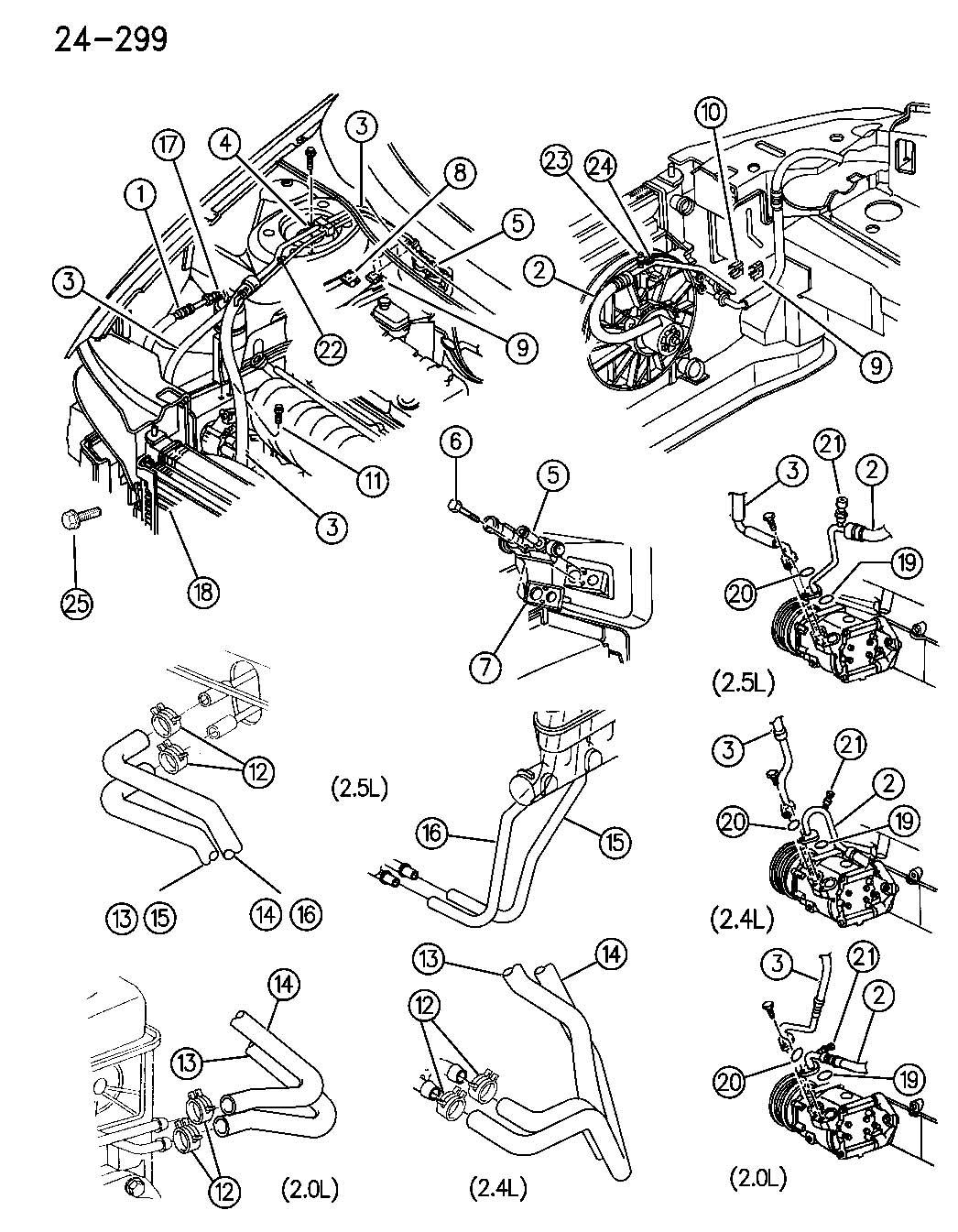 2001 audi tt serpentine belt diagram 1999 isuzu amigo wiring diagram at ww5 sssssssssssssssssddddsssssssssssss