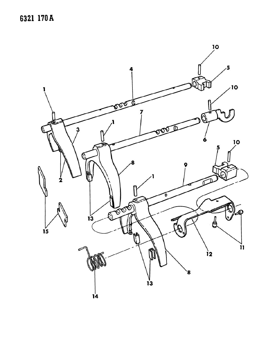 3 Chrysler Manual Speed Transmission Full Version Free