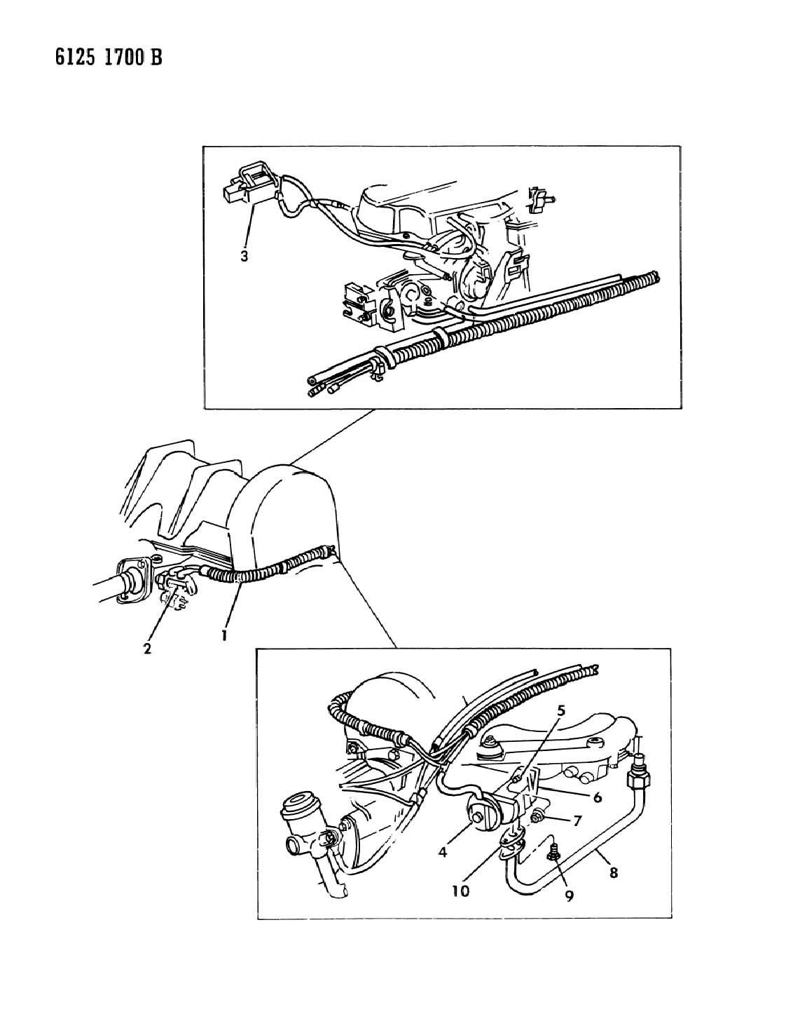 Jeep Wrangler Gasket Egr Tube Flange Egr Valve Flange