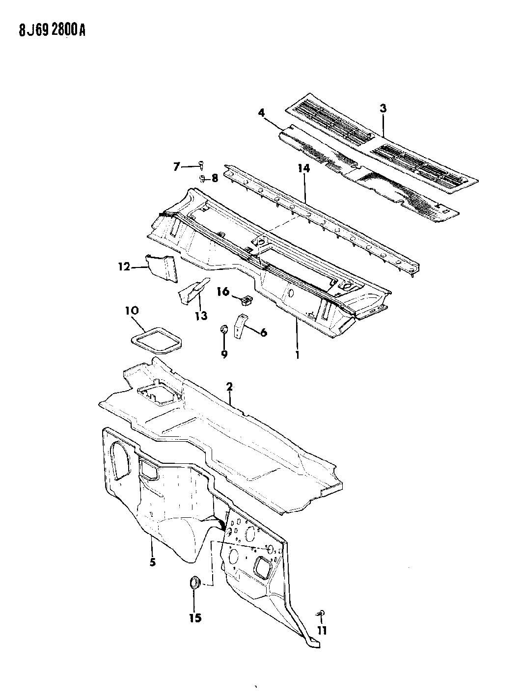 100 4 door jeep 2017 wrangler wiring diagram