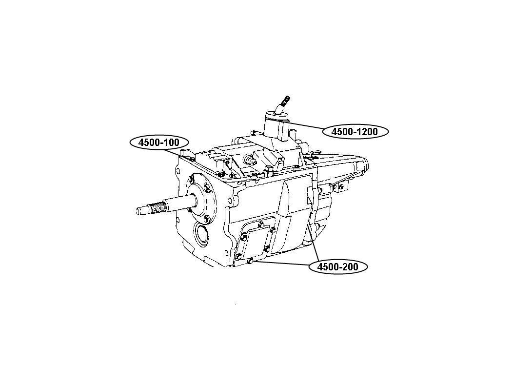 1989 toyota 4runner fuel pump wiring diagram furthermore 1993 lexus es300 engine diagram further 210276458 mercedes