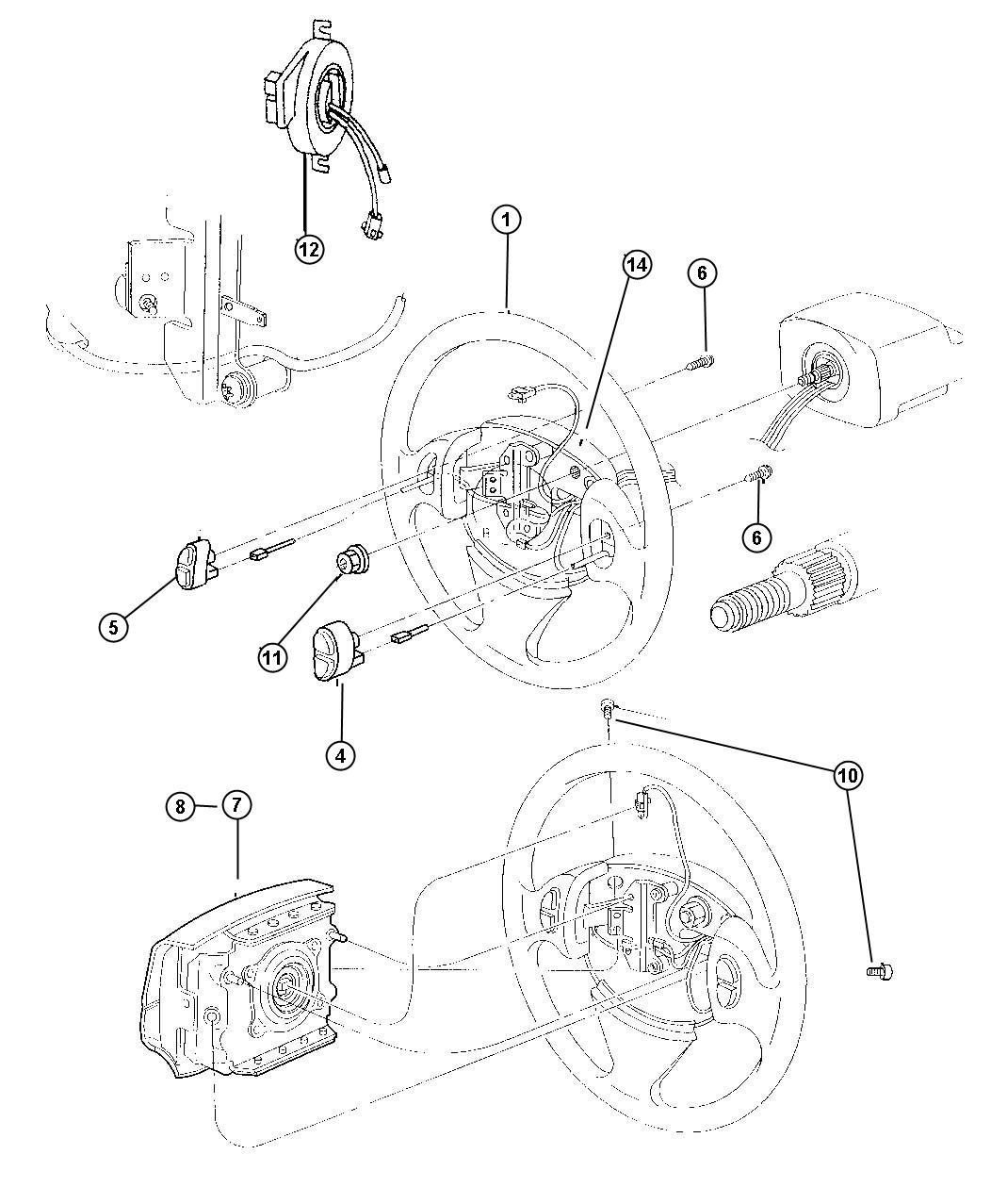 1973 dodge charger wiring diagram harness moreover plymouth voyager 1998 plymouth voyager service engine soon light