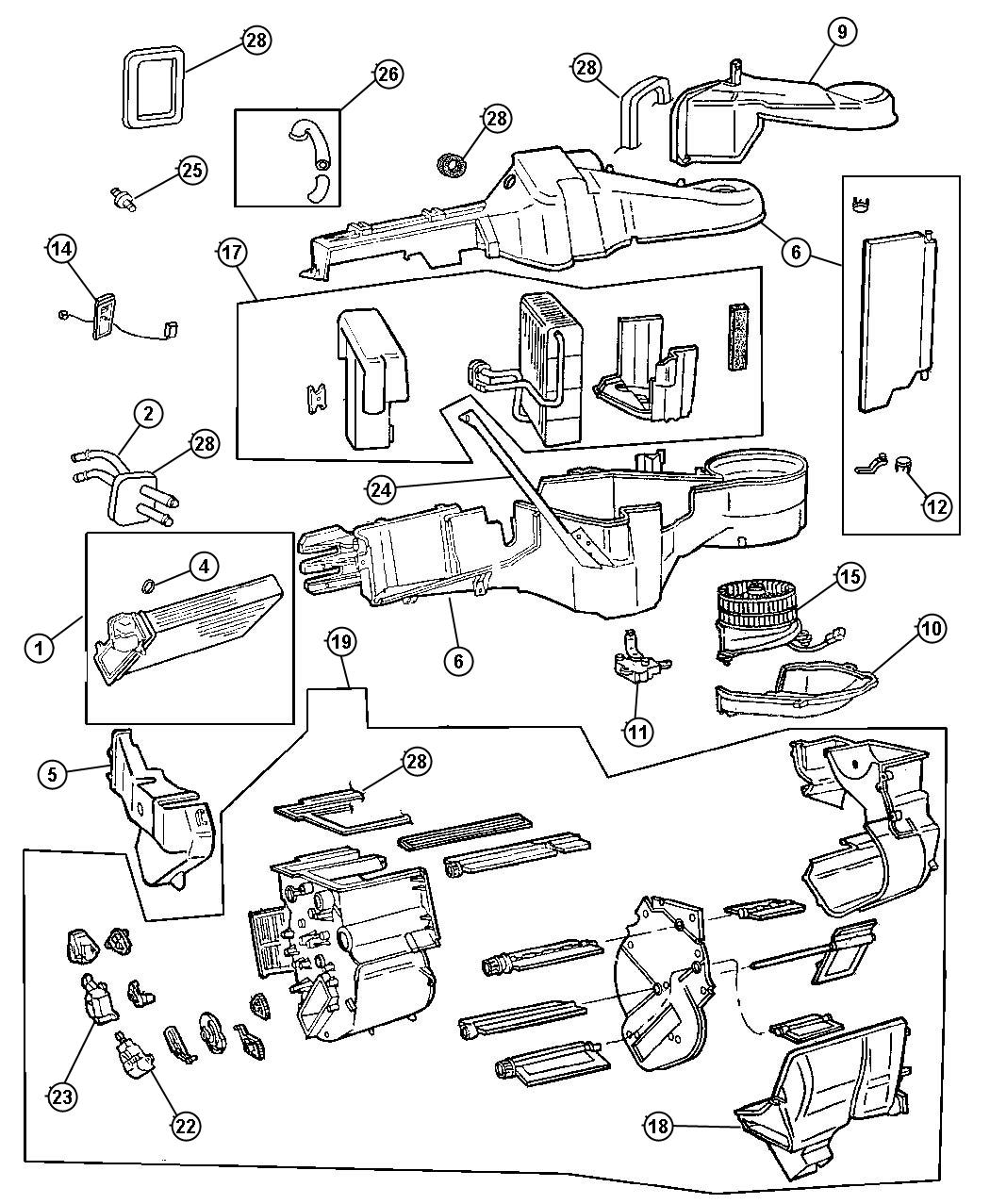 Trane Ycd 060 Wiring Diagram : 28 Wiring Diagram Images