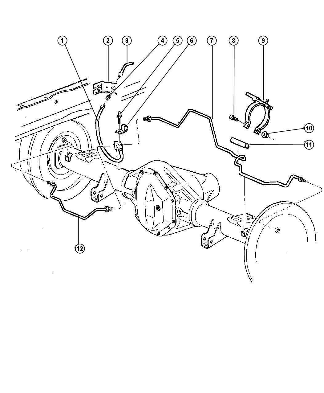 1998 dodge stealth wiring diagram dodge wiring diagrams instructions rh ww2 ww w freeautoresponder co 1999