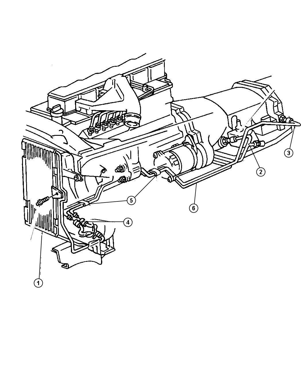 2001 dodge ram 1500 wiring diagram stereo quad cab