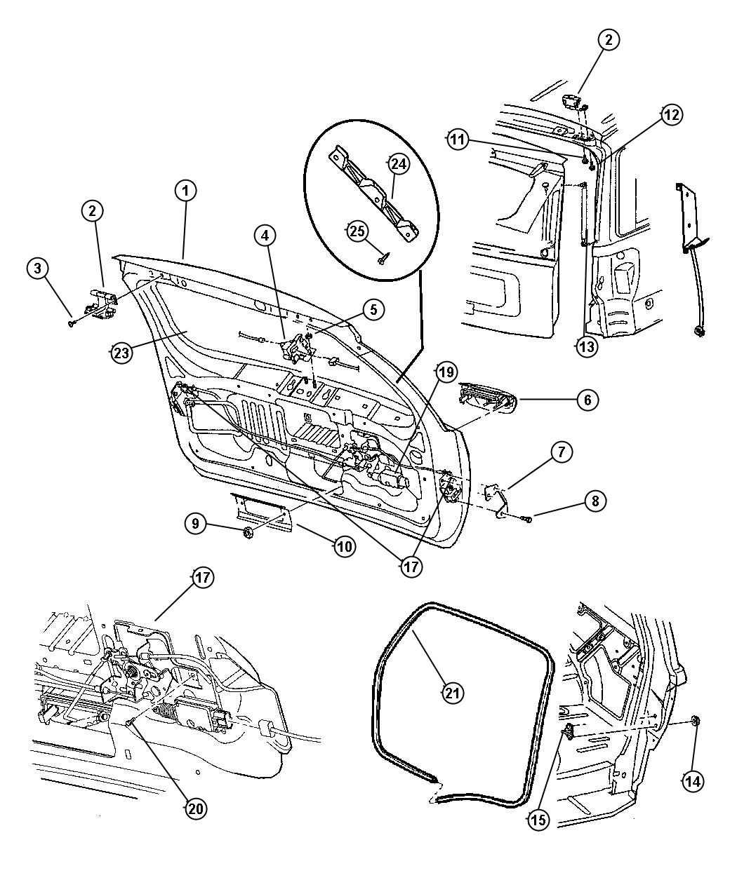 Dodge Ram Sel Engine Diagram Wiring Diagram