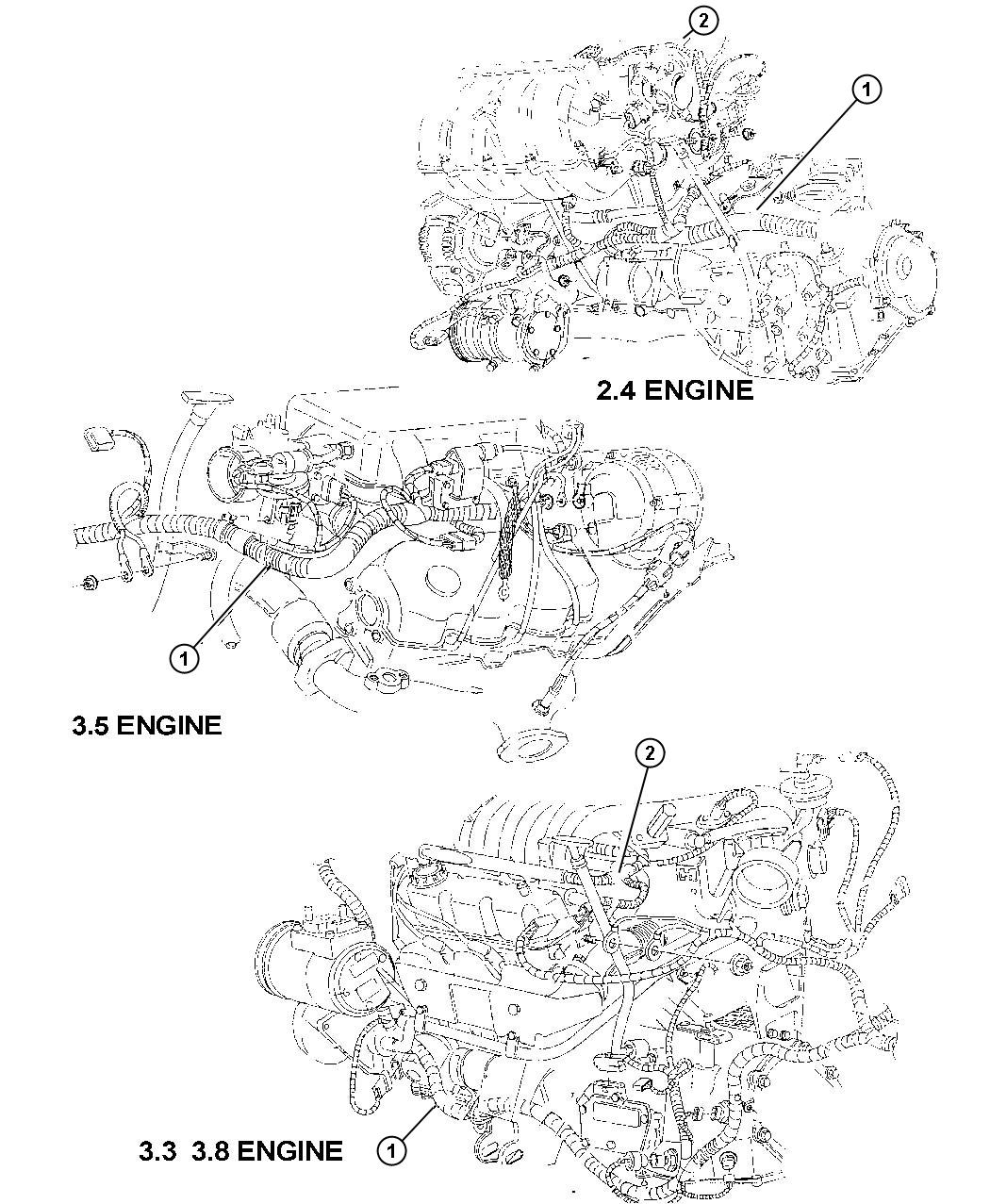 Motor Parts Factory Motor Parts Locations