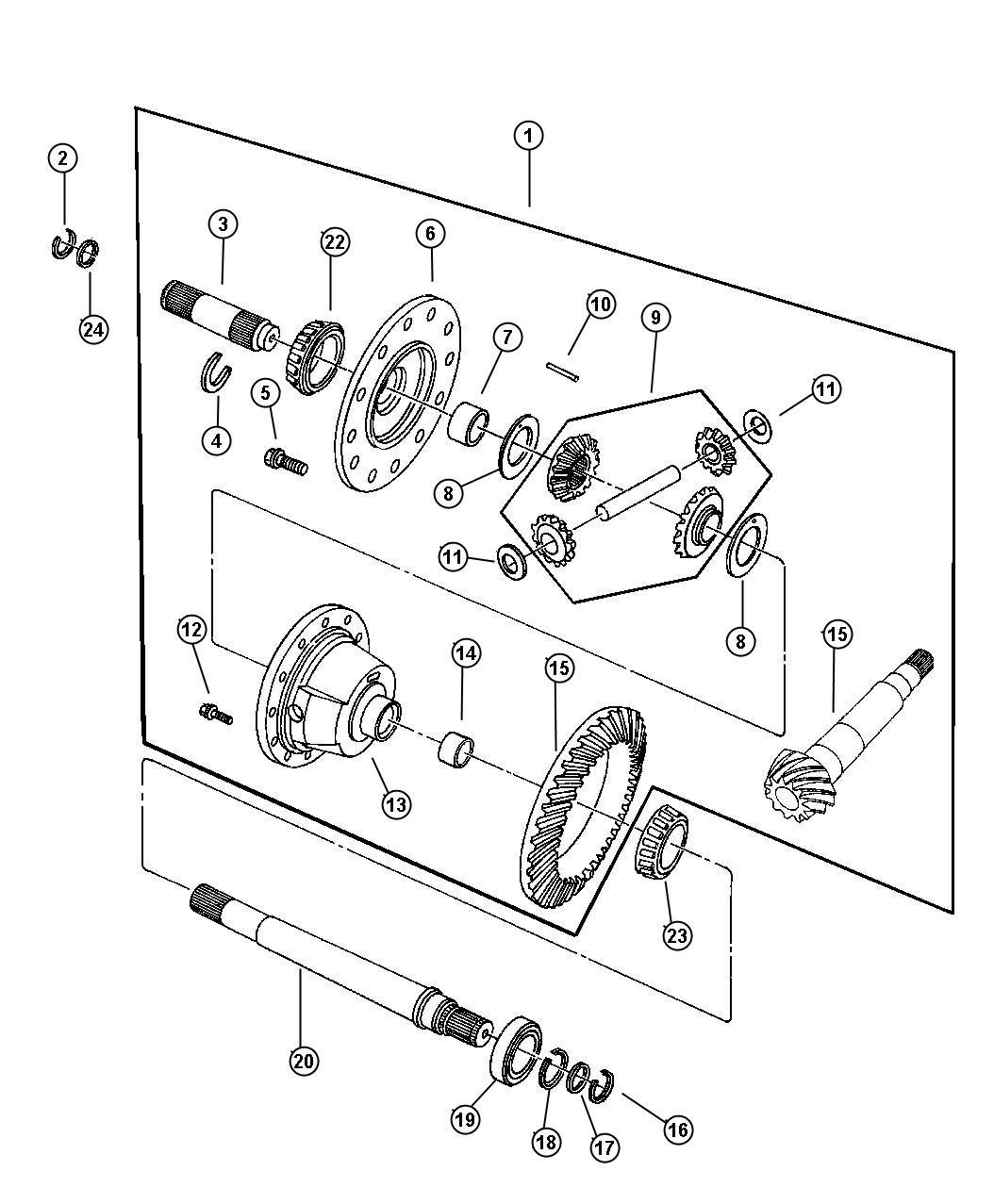 Index cfm additionally dodge caravan 1997 dodge caravan instrument cluster and transmission further chrysler crankshaft position
