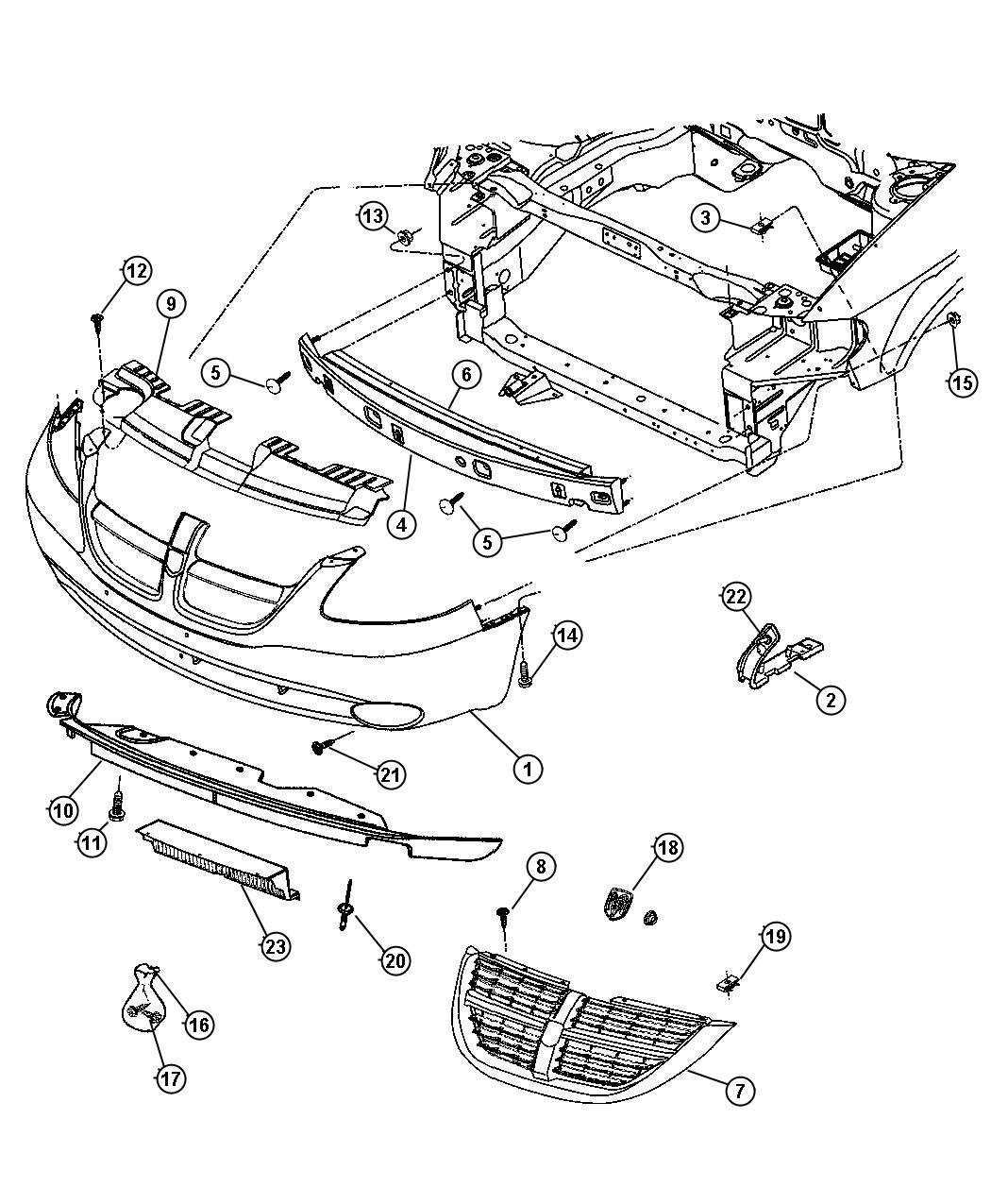 Jeep Cj5 Replacement Body Parts