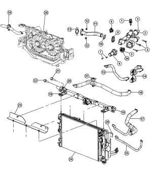 1989 Mazda B2200 Radio Diagram Mazda Wiring Diagram Images