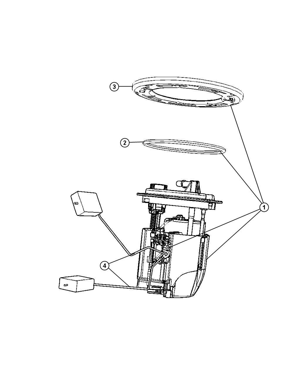 2001 nissan maxima radio wiring diagram dodge caliber srt 4 engine