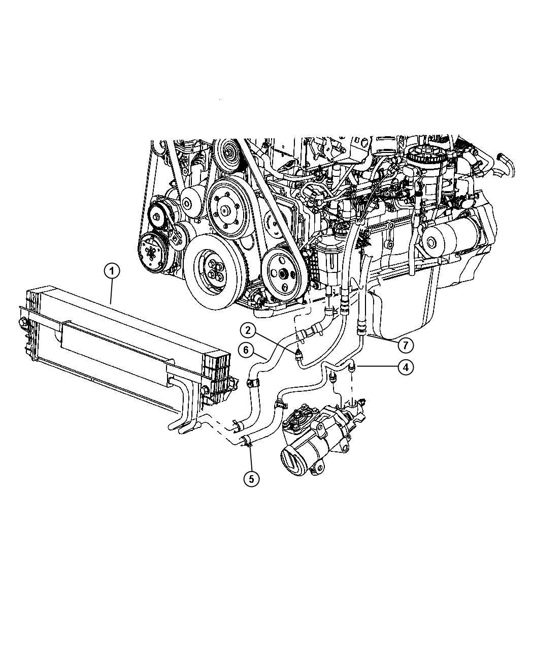 Ford F150 Transmission Service Repair Manuals