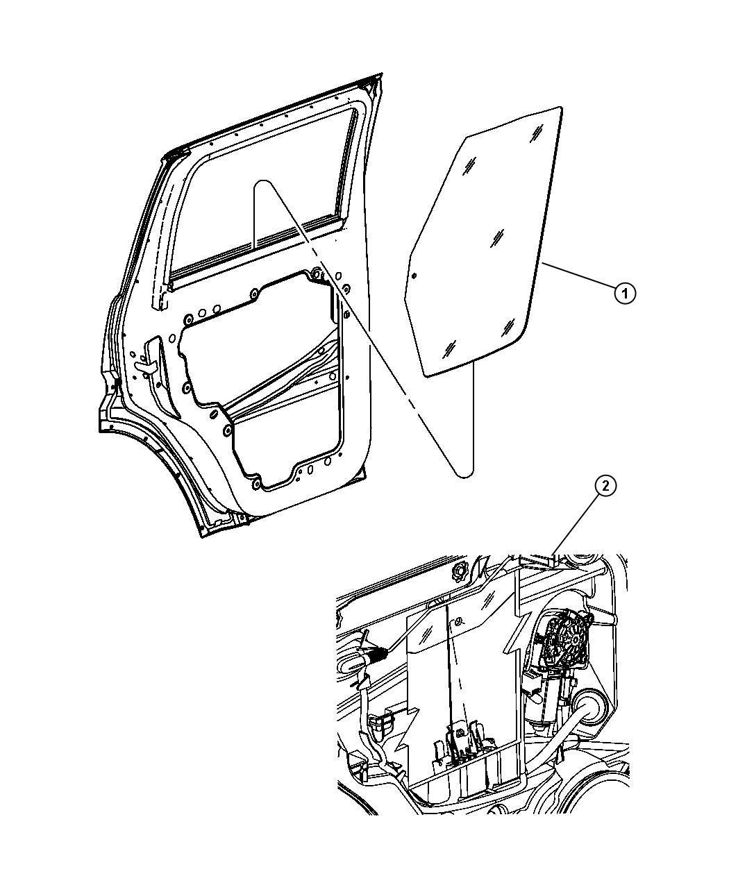 91 S10 Fuse Box - Wiring Diagram Schematics  S Fuse Box Location on