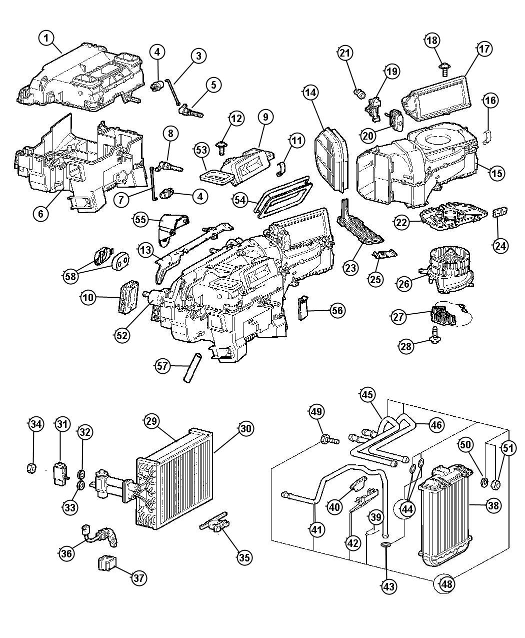 Mercedes C240 Engine Fuse Box Diagram Mercedes Auto